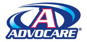 Advocare Supplements
