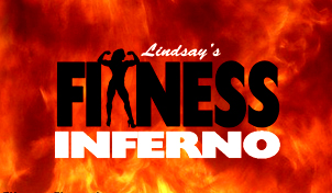 Fitness Inferno Houston Personal Training