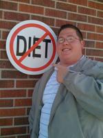 houston weight loss program