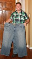 houston weight loss